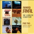 The Complete Collection: 1959-1962