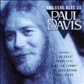 The Very Best of Paul Davis