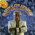 Classics for Children / Fiedler, Boston Pops
