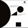 Complete Beethoven Symphonies Vol.2