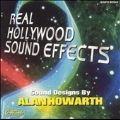 Real Hollywood Sound Effects