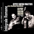 Gypsy Guitar Masters [CD+DVD]