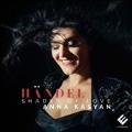 Handel: Shades of Love