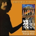 Matthew Fisher/Strange Days