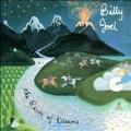 River of Dreams (Anniversary Edition)<限定盤>