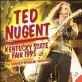 Kentucky State Fair 1995