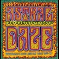 Astral Daze: Psychedelic South African Rock 1968-1972<限定盤>