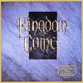 Kingdom Come (+1 Bonus Track) (Remastered)