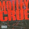 Motley Crue [PA]