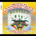 Magical Mystery Tour<初回生産限定盤>