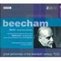 Great Performers of the Twentieth Century - Thomas Beecham