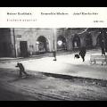 Goebbels: Eislermaterial / Bierbichler, Ensemble Modern