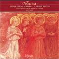 Palestrina: Missa Brevis / David Hill, Westminster Choir
