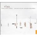 F.I.A.Tuma: Partite, Sonate e Sinfonie / Rinaldo Alessandrini(cond), Concerto Italiano