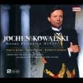 Handel: Opera Arias, Sacred Arias, etc