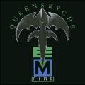 Empire: 20th Anniversary Edition [2CD+GOODS]