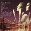 America (The Simon & Garfunkel Collection)