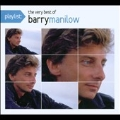 Playlist : The Very Best Of Barry Manilow