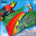 Fusion Flavours 20th Anniversary Edition
