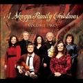 A Skaggs Family Christmas Vol. 2 [CD+DVD]