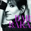 Best of Barbara 2012