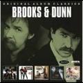 Original Album Classics (1991-1998)