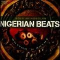 Nigerian Beats: Rhythm 'N Rhyme
