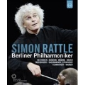 Simon Rattle & Berliner Philharmoniker