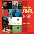The Complete Collection: 1951-1959