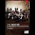 Shostakovich: Cello Concerto No.1, Symphony No.1; Britten: Sinfonietta Op.1