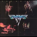Van Halen [Gold Disc]