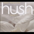 Hush Collection Vol.11 - Luminous - Inspired by Mozart