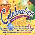 Celebration Party Music