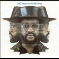 360 Degrees Of Billy Paul<限定盤>