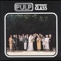 Different Class (Peach Vinyl)