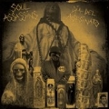 Soul Assassins: Dia del Asesinato