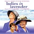 Ladies In Lavendar (OST)