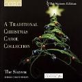 A Traditional Christmas Carol