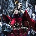 Symphony -Gothica, Fleur Du Mal, Canto Della Terra, etc  / Sarah Brightman(vo)