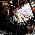 Off Track Vol.2: Queens<限定盤>