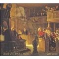 Grieg: Choral Music -Album for Mandssang Op.30, Syv Barnlige Sange Op.61, Last Spring Op.33-2, etc (2,5/2007)  / Carl Hogset(cond), Grex Vocalis, Magnus Staveland(T)