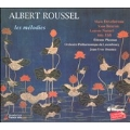 Roussel: Les Melodies