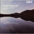Englund: Piano Concertos no 1 & 2 / Raekallio, Klas, et al