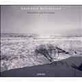 V.Silvestrov: Bagatellen und Serenaden -Bagatelle for Piano, Elegie, Stille Musik, etc