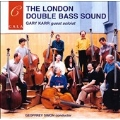 The London Double Bass Sound / Karr, Simon, et al