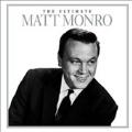 Ultimate Matt Monro, The