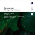 Rachmaninov: Vespers Op.37