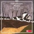 A.Panufnik: Symphonic Works Vol.3 - Sinfonia Mistica, Autumn Music, etc