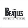 Past Masters Vol. 2