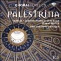 Palestrina: Choral Works